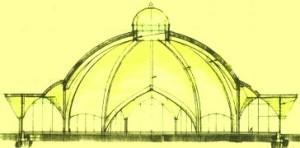 Peace-Dome1[1]